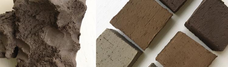 claysample-003.jpg