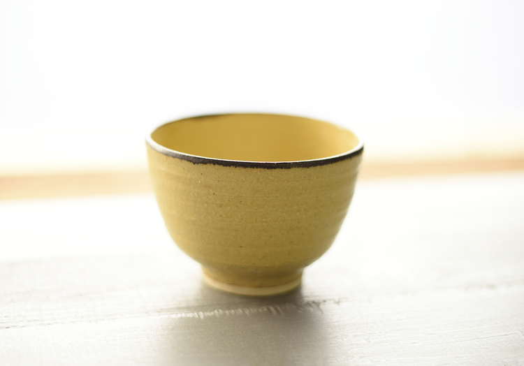 glazesample-bowl-hp-kiseto.jpgのサムネイル画像