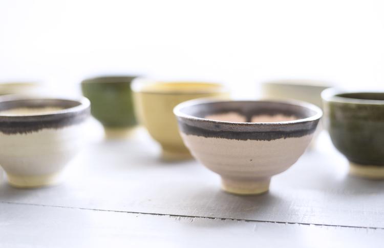 glazesample-bowls-hp-002.jpg