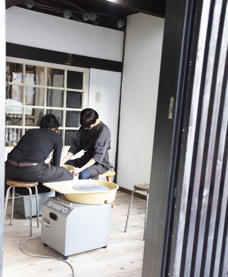 shumoku-rokuro-hp003.jpg