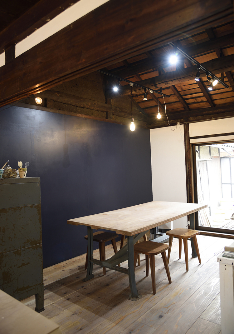 shumoku-room-hp002.jpg