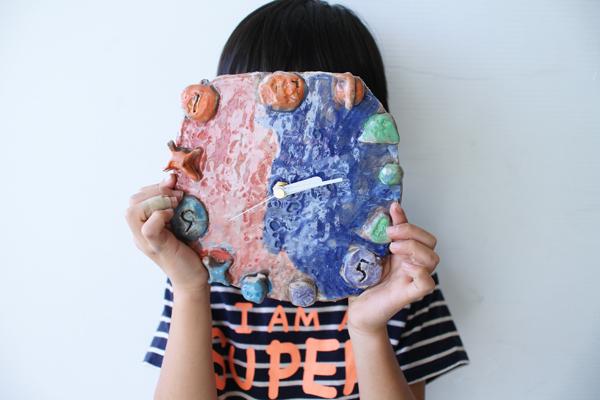 http://www.record-jp.com/kids/entry_images/kids_clock4.jpg