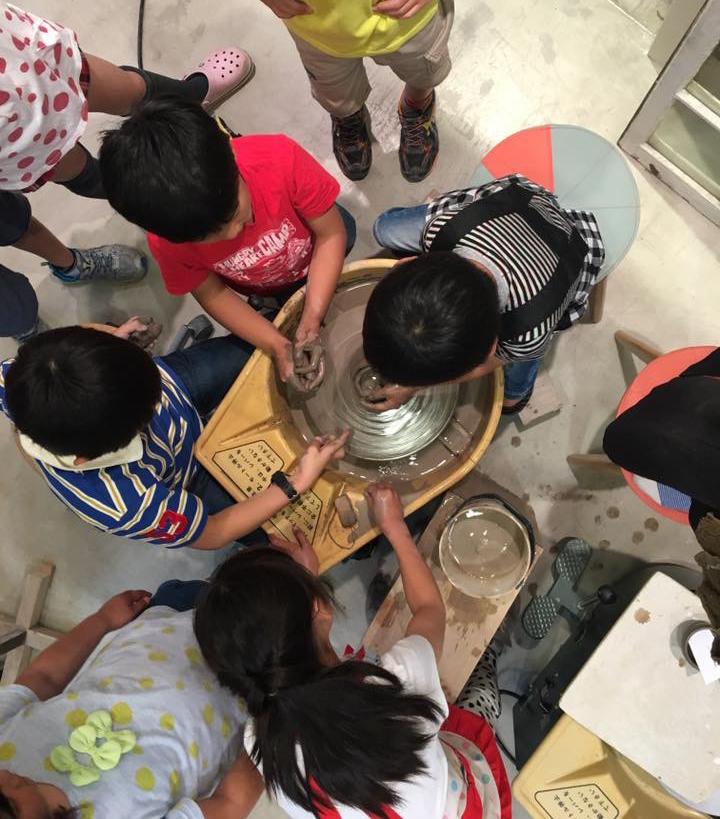 http://www.record-jp.com/kids/entry_images/kids_wheel.jpg