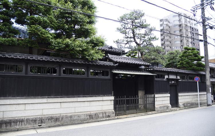 shumoku-hp005.jpg