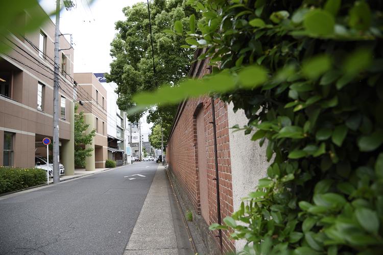 shumoku-hp017.jpg