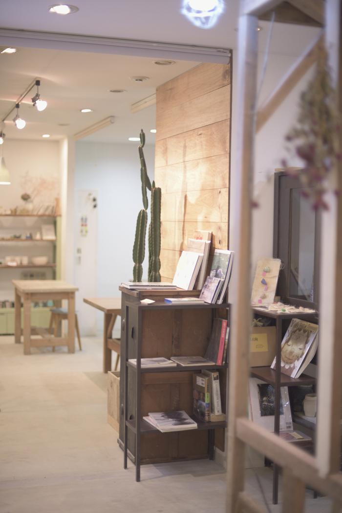 shop_003.jpg