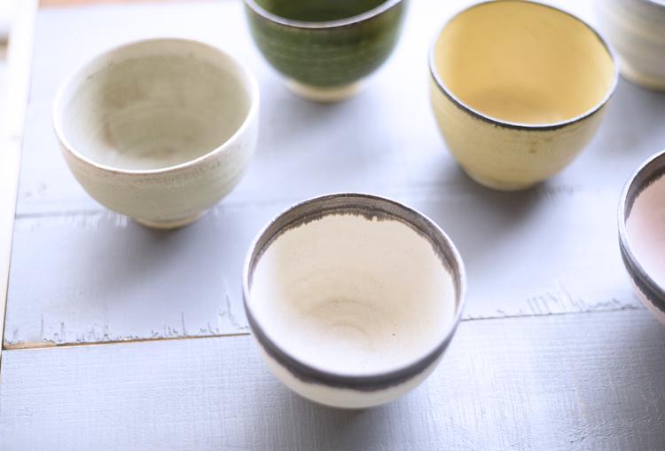 glazesample-bowls-hp003.jpg