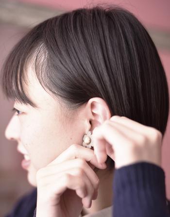accessory-wata-hp001.jpgのサムネイル画像