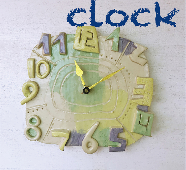 clock001.jpg