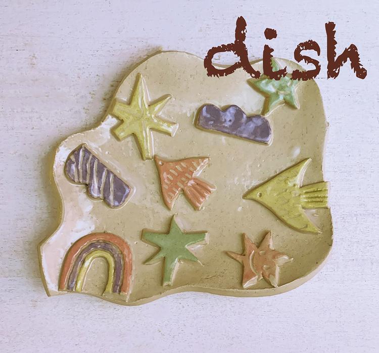 dish001.jpg