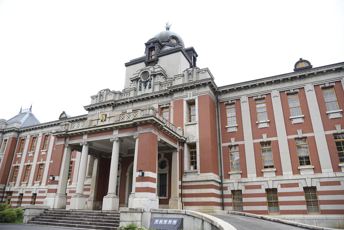 http://www.record-jp.com/news/entry_images/shumoku-hp016.jpg