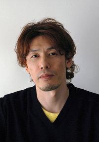 miyabe_asha.jpg
