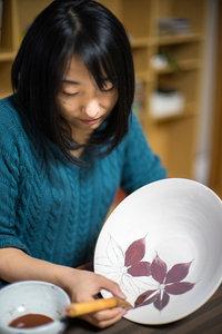 酒井 紫羊 [陶芸家]
