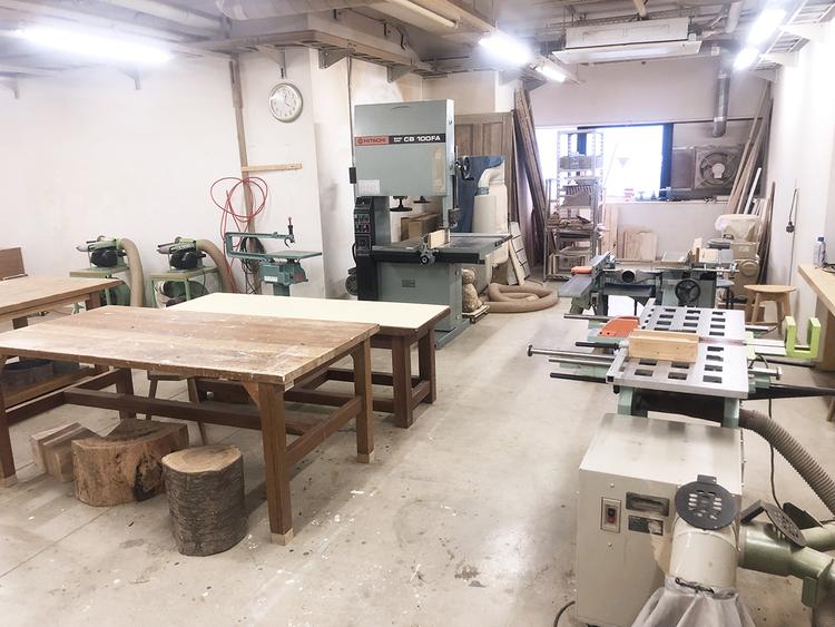 woodfactory-0011.jpg