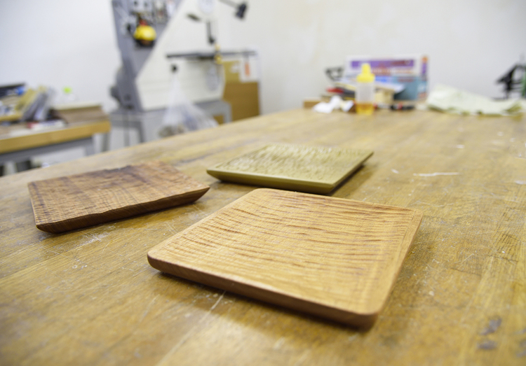 wood-taiken-dish-hp001.jpg
